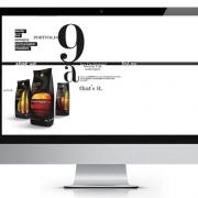 ana9design.com