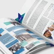 Dizajn monografije